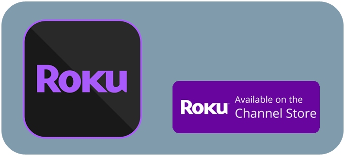 247 Retro Internet Television - Free Movies and Classic TV on Roku